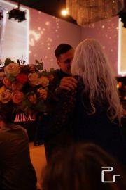 pls24.ch-Glory-Verleihung-17-Aura-1200px-2018-DSC15