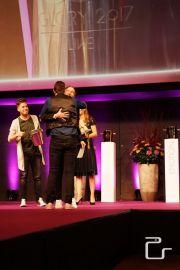 pls24.ch-Glory-Verleihung-17-Aura-1200px-2018-DSC24