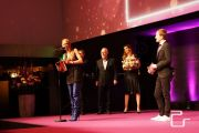 pls24.ch-Glory-Verleihung-17-Aura-1200px-2018-DSC32