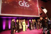 pls24.ch-Glory-Verleihung-17-Aura-1200px-2018-DSC38