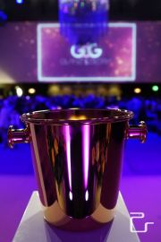 pls24.ch-Glory-Verleihung-17-Aura-1200px-2018-DSC63