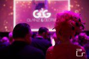 pls24.ch-Glory-Verleihung-17-Aura-1200px-2018-DSC89