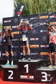 pls24.ch-Ironman-Zuerich-2017-DSC23