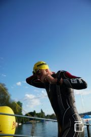 pls24.ch-Ironman-Zuerich-2017-DSC70