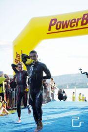 pls24.ch-Ironman-Zuerich-2017-DSC72