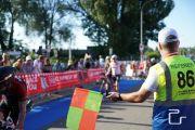 pls24.ch-Ironman-Zuerich-2017-DSC105