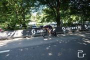 pls24.ch-Ironman-Zuerich-2017-DSC112