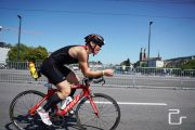 pls24.ch-Ironman-Zuerich-2017-DSC144