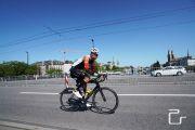 pls24.ch-Ironman-Zuerich-2017-DSC147