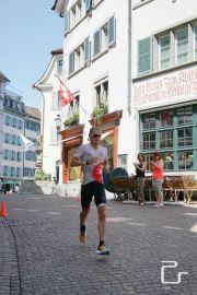 pls24.ch-Ironman-Zuerich-2017-DSC164
