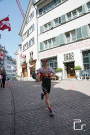 pls24.ch-Ironman-Zuerich-2017-DSC165