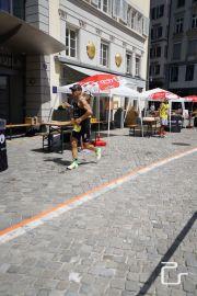 pls24.ch-Ironman-Zuerich-2017-DSC169