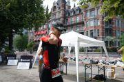 pls24.ch-Ironman-Zuerich-2017-DSC196