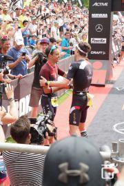 pls24.ch-Ironman-Zuerich-2017-DSC205