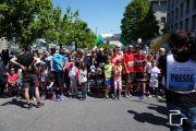 pls24.ch-LU-Altstadtlauf-2017-DSC3