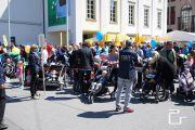 pls24.ch-LU-Altstadtlauf-2017-DSC11