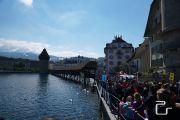 pls24.ch-LU-Altstadtlauf-2017-DSC150