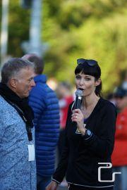 pls24.ch-zuerich-marathon-2017-DSC4