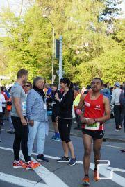 pls24.ch-zuerich-marathon-2017-DSC3