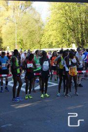 pls24.ch-zuerich-marathon-2017-DSC6