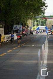 pls24.ch-zuerich-marathon-2017-DSC10