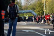 pls24.ch-zuerich-marathon-2017-DSC8