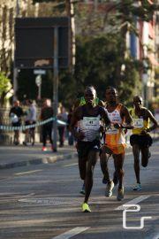 pls24.ch-zuerich-marathon-2017-DSC14