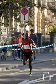 pls24.ch-zuerich-marathon-2017-DSC16