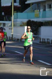 pls24.ch-zuerich-marathon-2017-DSC19