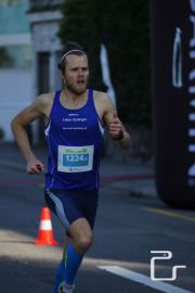 pls24.ch-zuerich-marathon-2017-DSC22