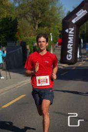 pls24.ch-zuerich-marathon-2017-DSC28
