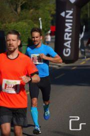 pls24.ch-zuerich-marathon-2017-DSC30