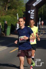 pls24.ch-zuerich-marathon-2017-DSC32