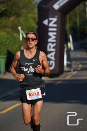 pls24.ch-zuerich-marathon-2017-DSC34