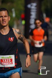 pls24.ch-zuerich-marathon-2017-DSC35