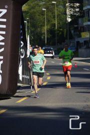 pls24.ch-zuerich-marathon-2017-DSC39
