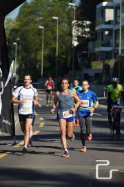 pls24.ch-zuerich-marathon-2017-DSC41