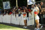 pls24.ch-zuerich-marathon-2017-DSC48