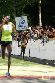 pls24.ch-zuerich-marathon-2017-DSC49