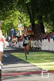 pls24.ch-zuerich-marathon-2017-DSC52