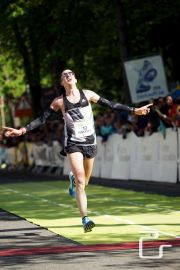pls24.ch-zuerich-marathon-2017-DSC53