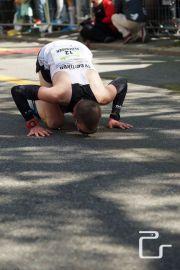 pls24.ch-zuerich-marathon-2017-DSC54