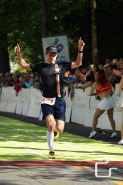 pls24.ch-zuerich-marathon-2017-DSC57