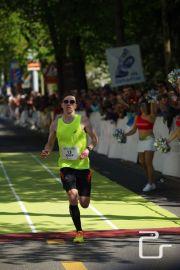 pls24.ch-zuerich-marathon-2017-DSC56