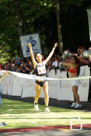pls24.ch-zuerich-marathon-2017-DSC59