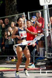 pls24.ch-zuerich-marathon-2017-DSC61