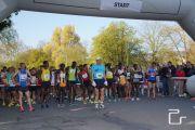 pls24.ch-zuerich-marathon-2017-DSC79