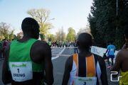 pls24.ch-zuerich-marathon-2017-DSC82