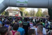 pls24.ch-zuerich-marathon-2017-DSC81