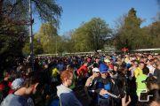 pls24.ch-zuerich-marathon-2017-DSC84